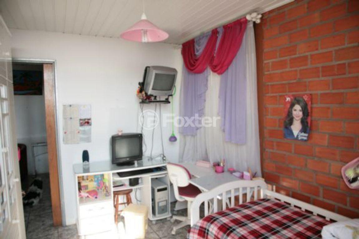 Foxter Imobiliária - Cobertura 4 Dorm (10124) - Foto 15