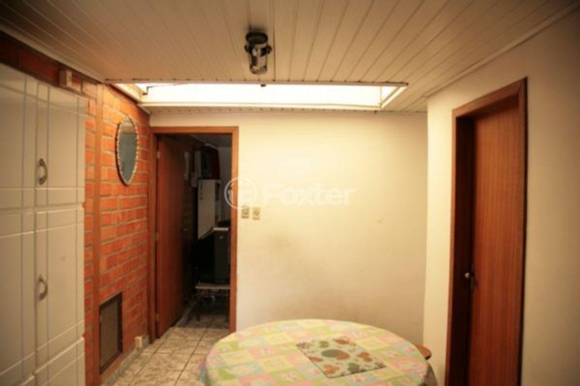 Foxter Imobiliária - Cobertura 4 Dorm (10124) - Foto 16