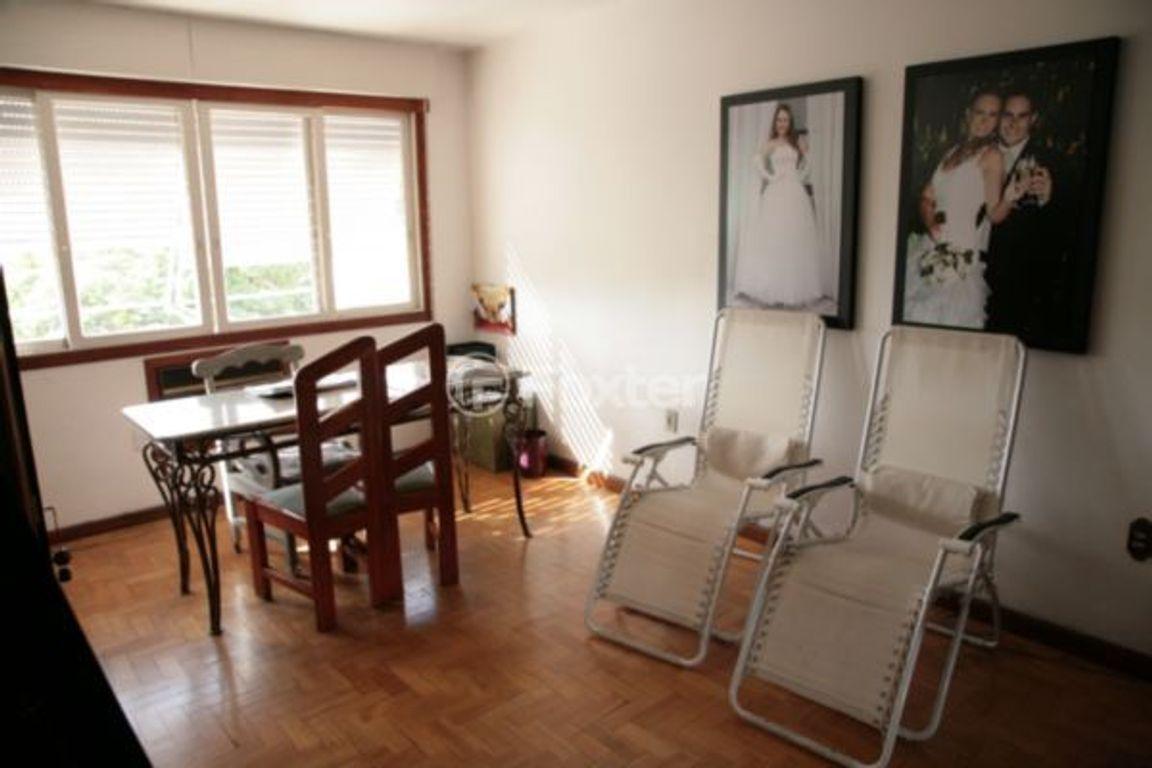 Foxter Imobiliária - Cobertura 4 Dorm (10124) - Foto 17