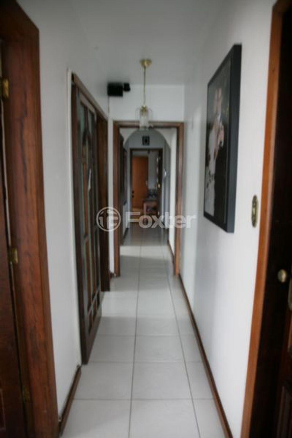 Foxter Imobiliária - Cobertura 4 Dorm (10124) - Foto 18