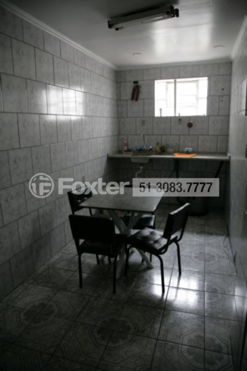 Cobertura 4 Dorm, Três Figueiras, Porto Alegre (10124) - Foto 19