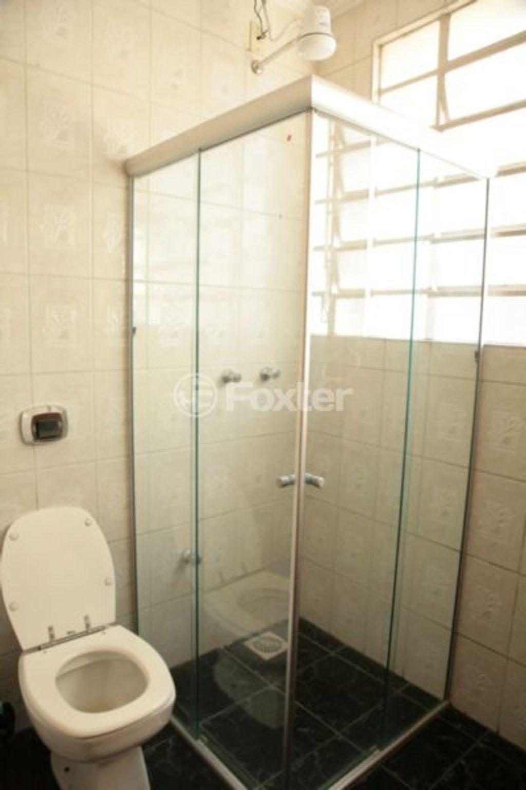 Foxter Imobiliária - Cobertura 4 Dorm (10124) - Foto 20