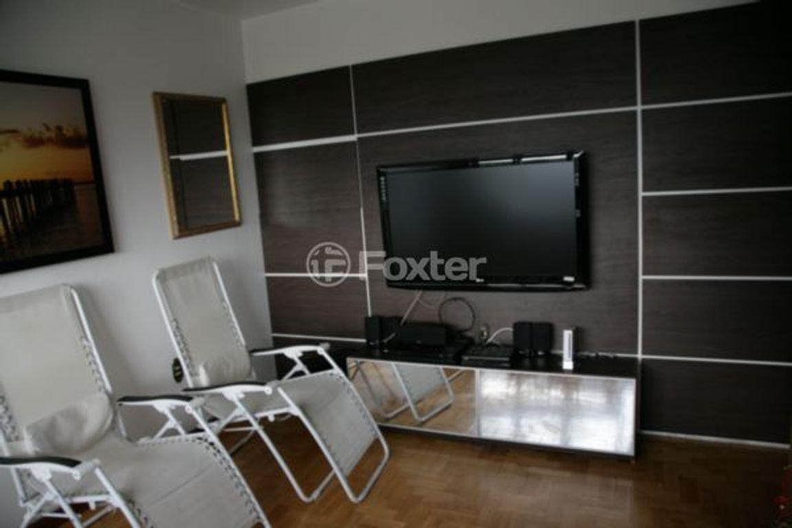 Foxter Imobiliária - Cobertura 4 Dorm (10124) - Foto 3