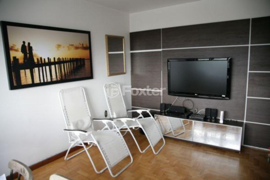 Foxter Imobiliária - Cobertura 4 Dorm (10124) - Foto 4