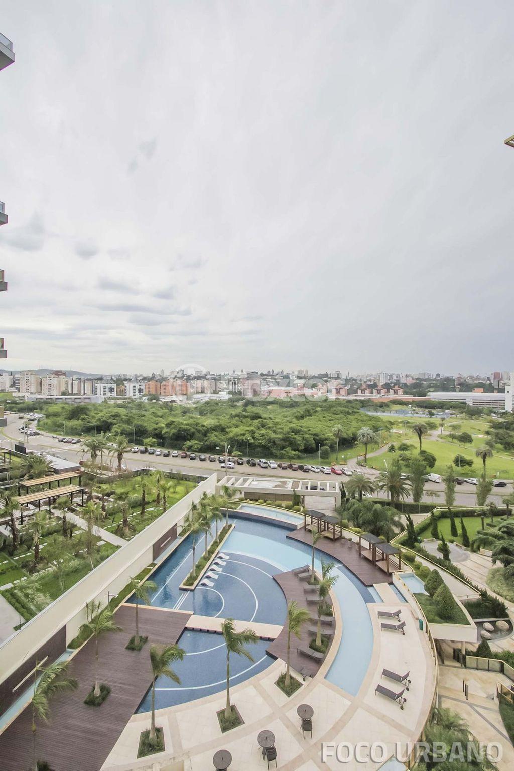 Parc Vienne - Apto 3 Dorm, Vila Ipiranga, Porto Alegre (10137) - Foto 18