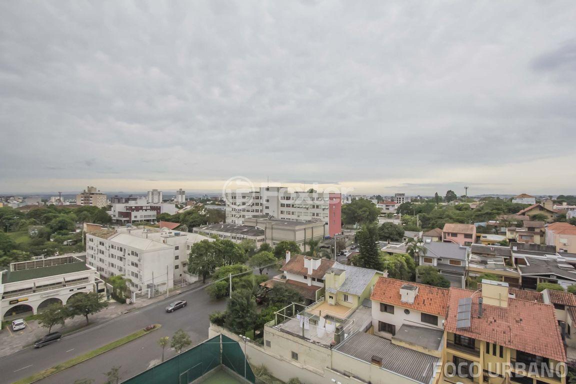 Parc Vienne - Apto 3 Dorm, Vila Ipiranga, Porto Alegre (10137) - Foto 24