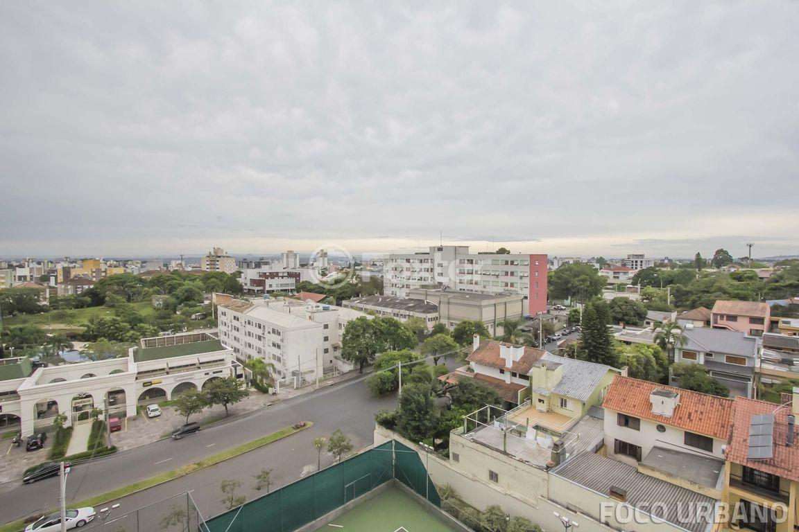 Parc Vienne - Apto 3 Dorm, Vila Ipiranga, Porto Alegre (10137) - Foto 28
