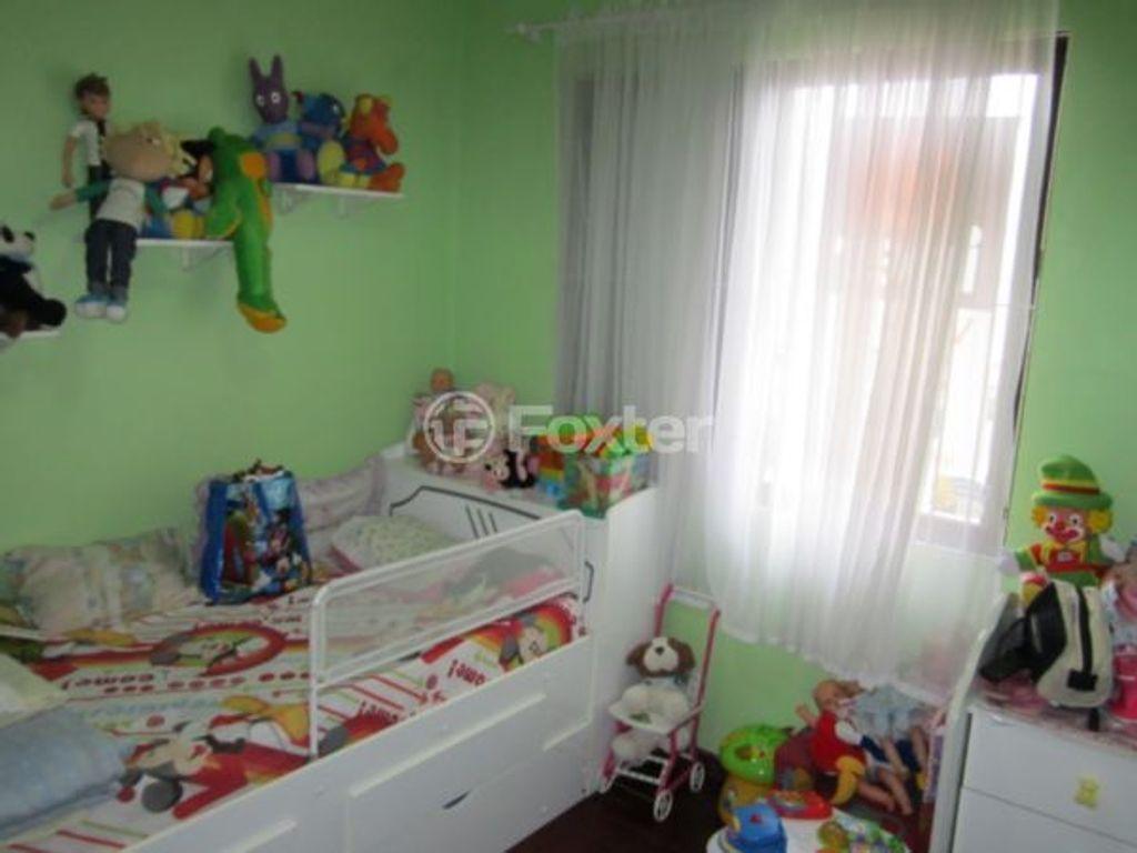 Foxter Imobiliária - Apto 2 Dorm, Sarandi (10191) - Foto 3