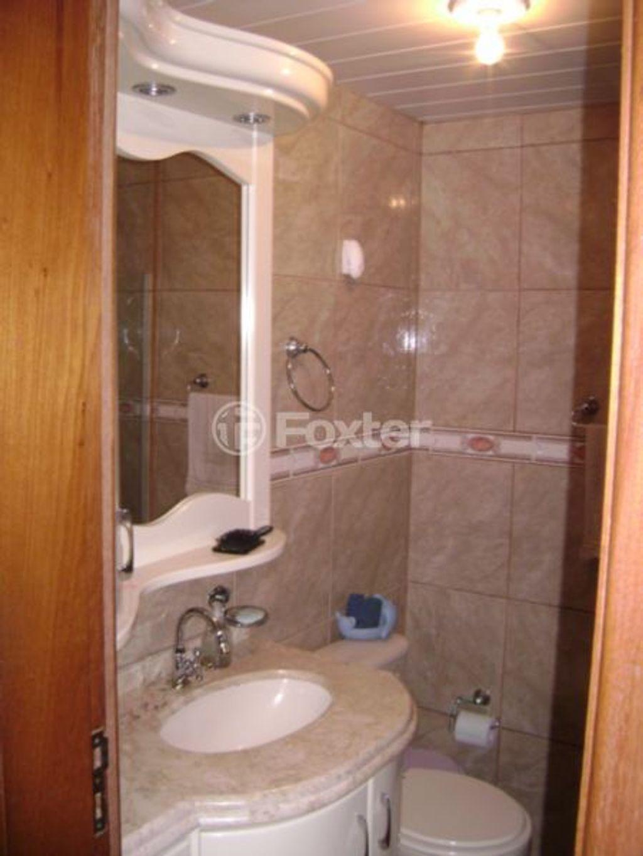 Foxter Imobiliária - Apto 2 Dorm, Sarandi (10191) - Foto 4