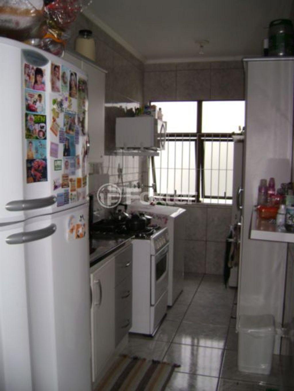 Foxter Imobiliária - Apto 2 Dorm, Sarandi (10191) - Foto 7