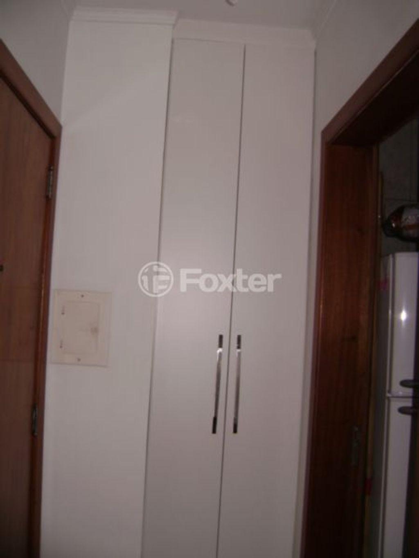 Foxter Imobiliária - Apto 2 Dorm, Sarandi (10191) - Foto 8