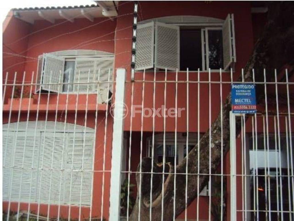 Casa 5 Dorm, Vila Ipiranga, Porto Alegre (103894)