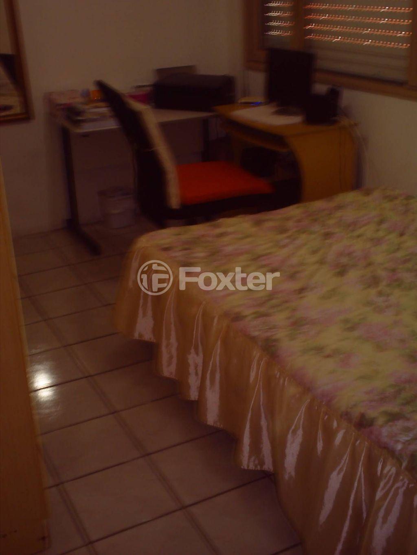 Casa 5 Dorm, Vila Ipiranga, Porto Alegre (103894) - Foto 13