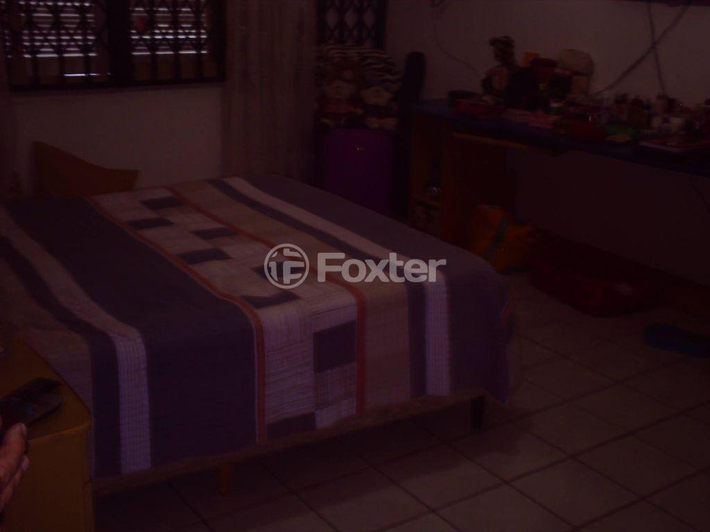 Casa 5 Dorm, Vila Ipiranga, Porto Alegre (103894) - Foto 16
