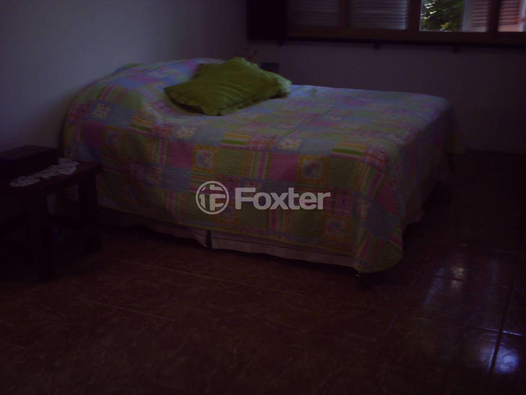 Casa 5 Dorm, Vila Ipiranga, Porto Alegre (103894) - Foto 17