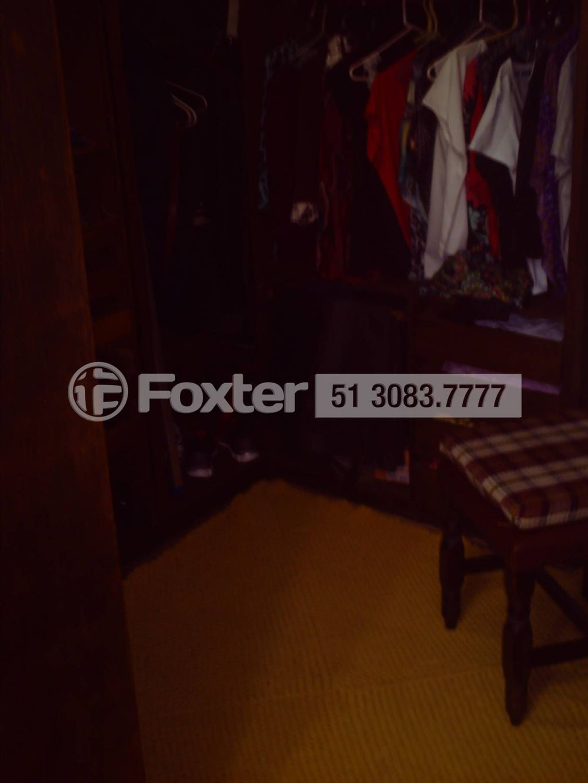Casa 5 Dorm, Vila Ipiranga, Porto Alegre (103894) - Foto 18
