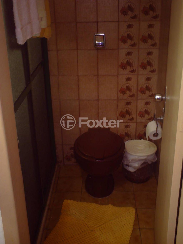 Casa 5 Dorm, Vila Ipiranga, Porto Alegre (103894) - Foto 19