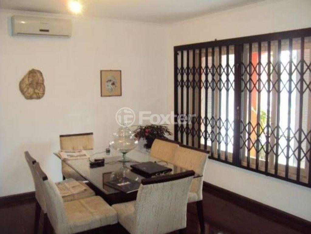 Casa 5 Dorm, Vila Ipiranga, Porto Alegre (103894) - Foto 2