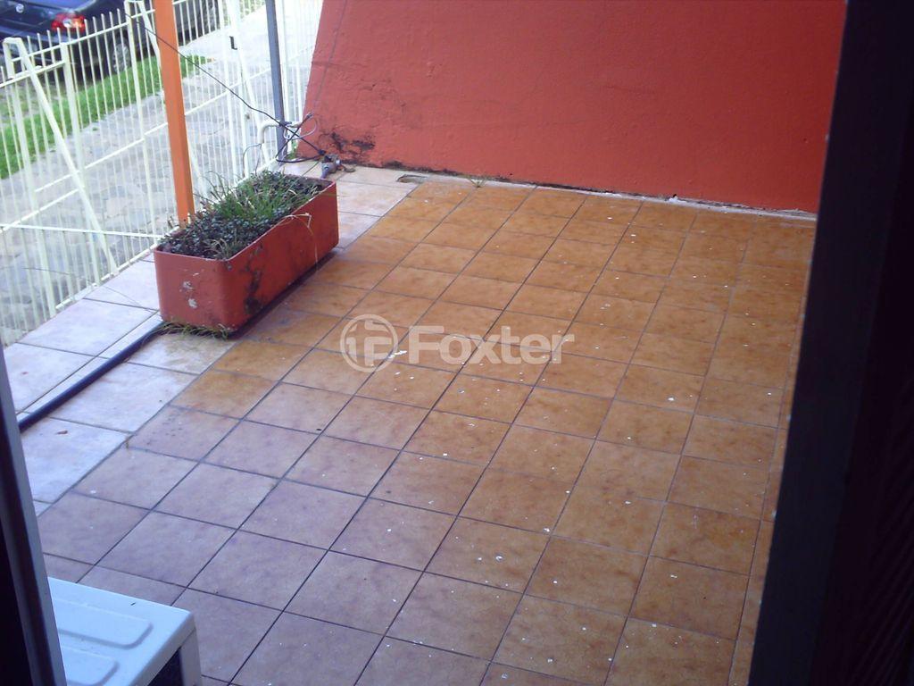 Casa 5 Dorm, Vila Ipiranga, Porto Alegre (103894) - Foto 20