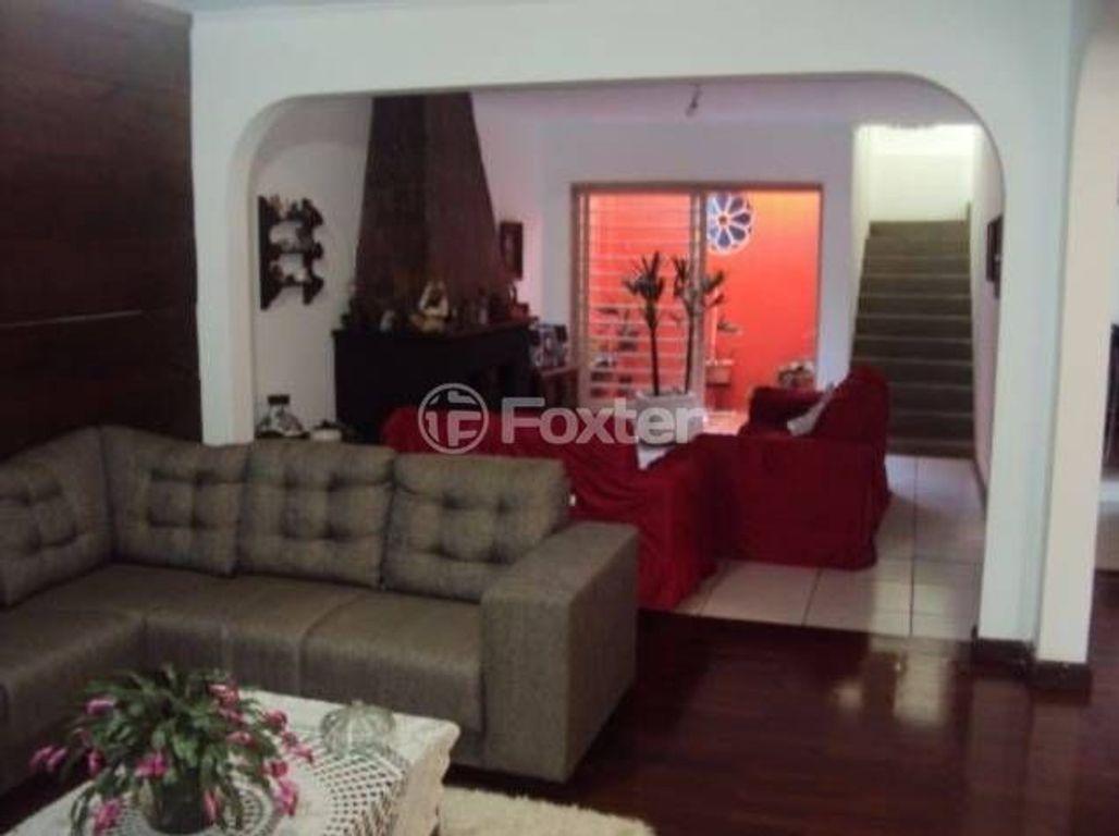 Casa 5 Dorm, Vila Ipiranga, Porto Alegre (103894) - Foto 3