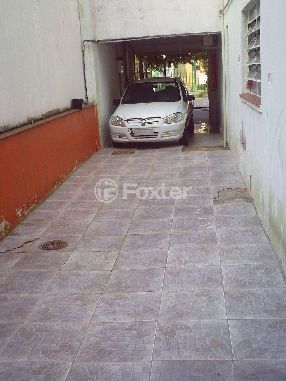Casa 5 Dorm, Vila Ipiranga, Porto Alegre (103894) - Foto 7