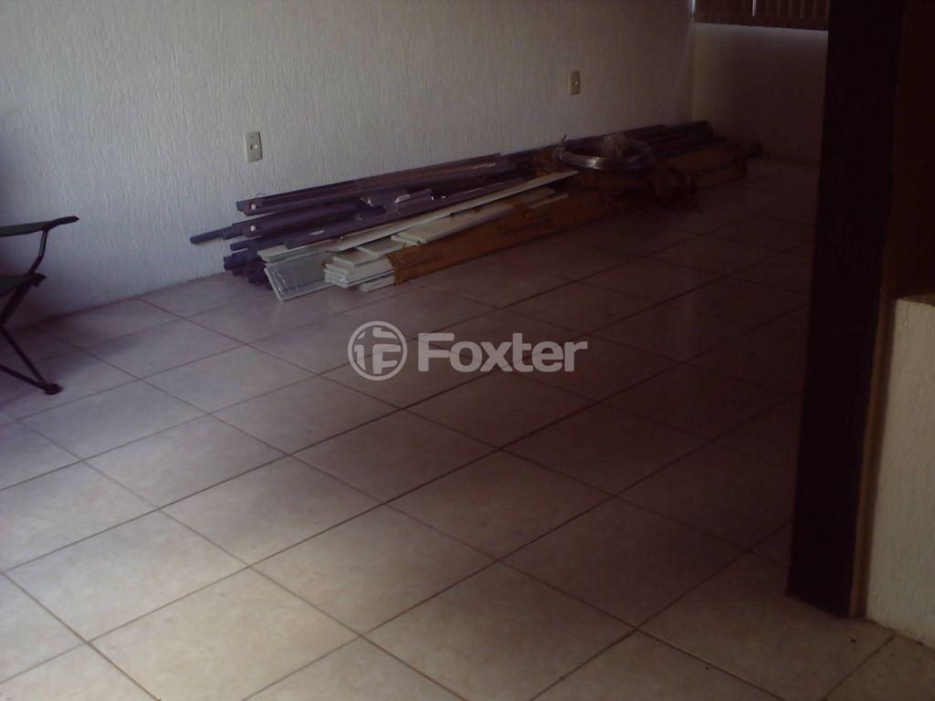 Casa 5 Dorm, Vila Ipiranga, Porto Alegre (103894) - Foto 8