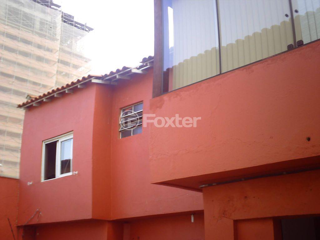Casa 5 Dorm, Vila Ipiranga, Porto Alegre (103894) - Foto 9