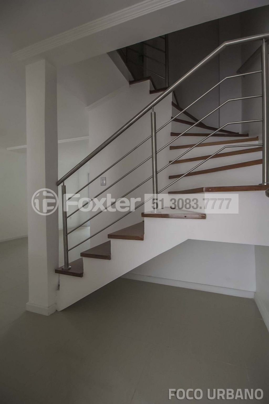 Casa 3 Dorm, Tristeza, Porto Alegre (104033) - Foto 6