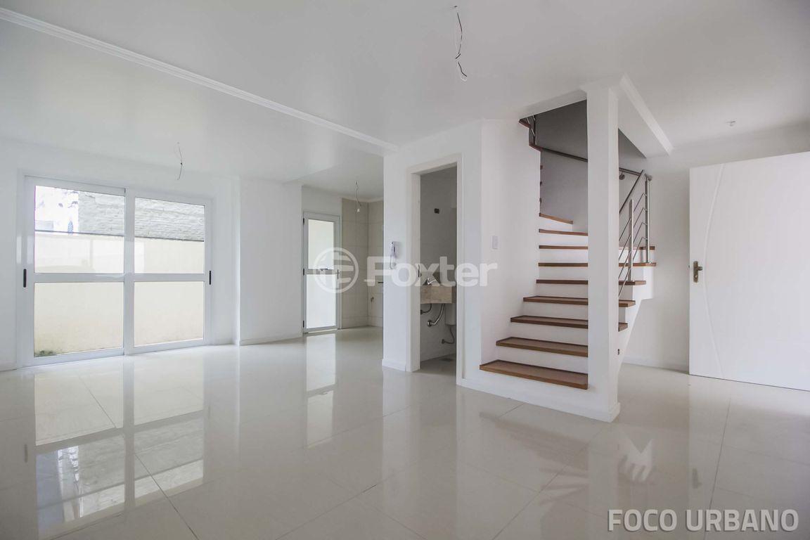 Casa 3 Dorm, Tristeza, Porto Alegre (104033) - Foto 7