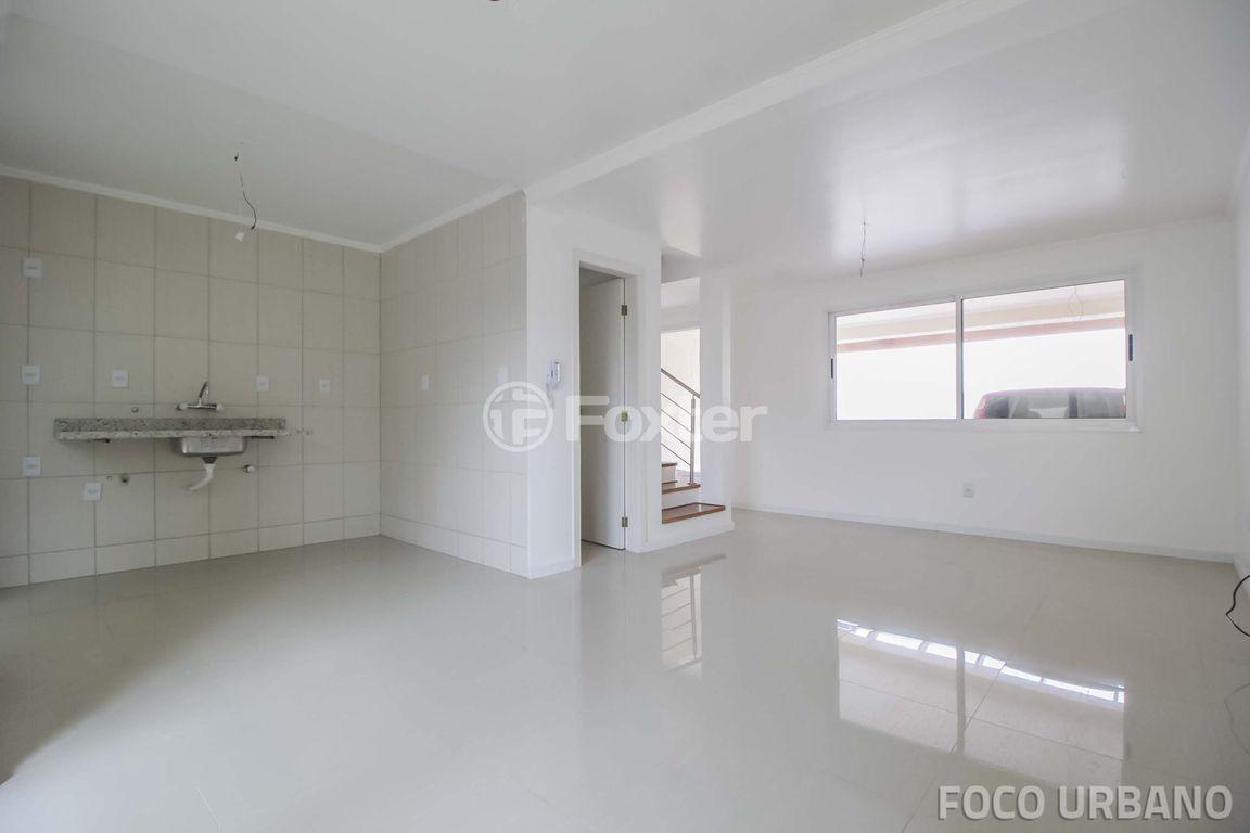 Casa 3 Dorm, Tristeza, Porto Alegre (104033) - Foto 8