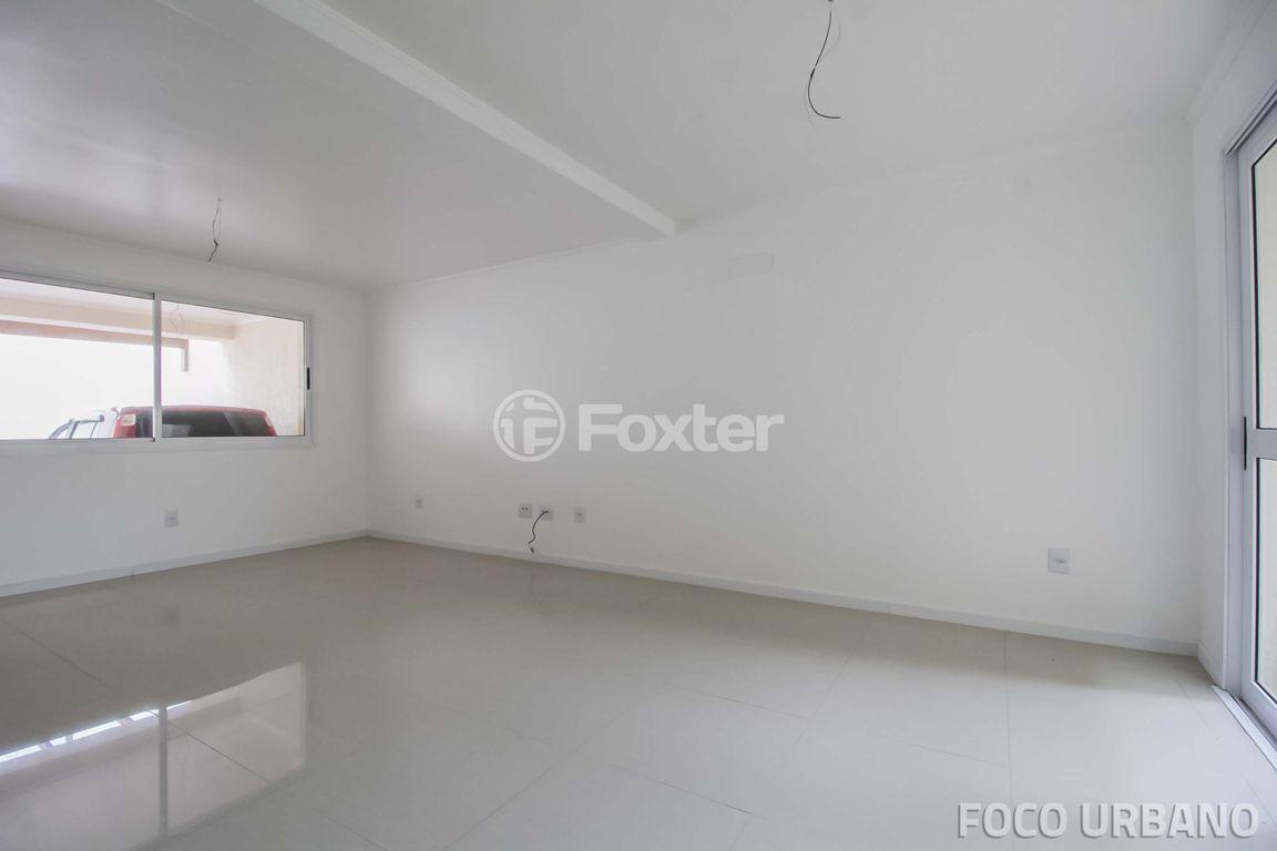 Casa 3 Dorm, Tristeza, Porto Alegre (104033) - Foto 9