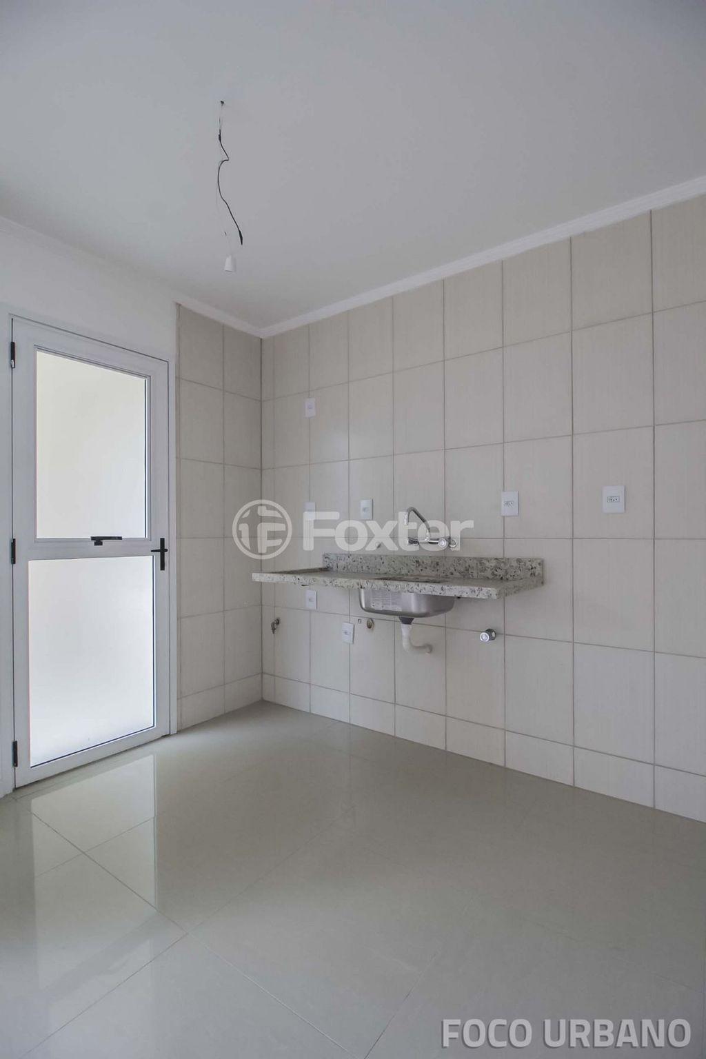 Casa 3 Dorm, Tristeza, Porto Alegre (104033) - Foto 10