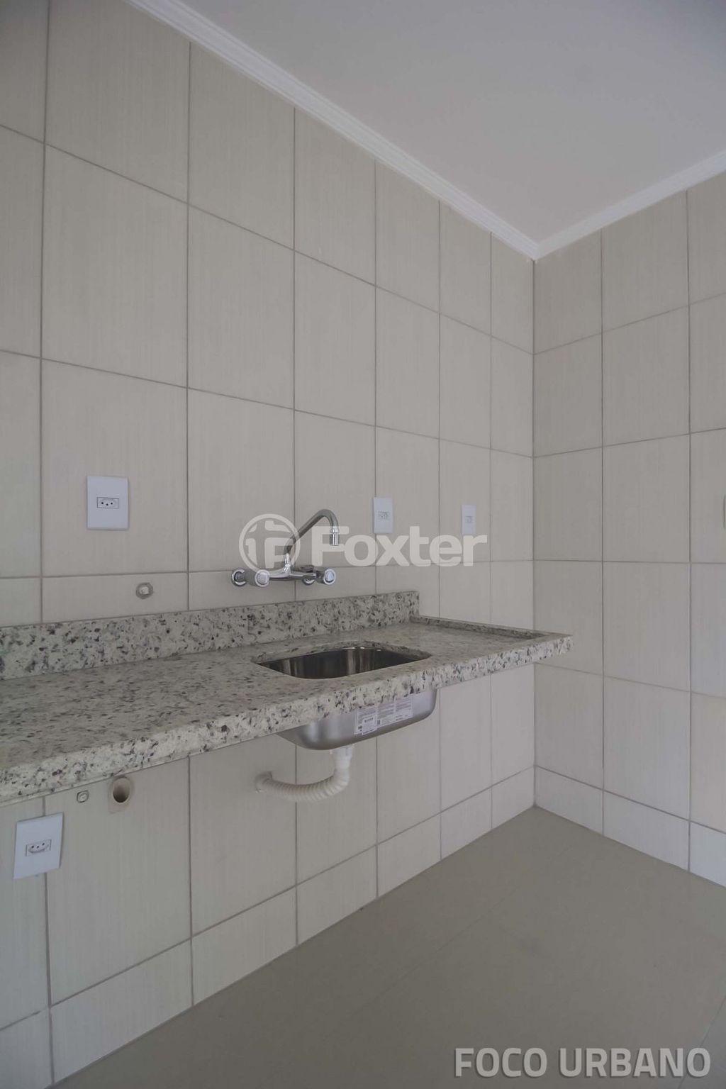 Casa 3 Dorm, Tristeza, Porto Alegre (104033) - Foto 11