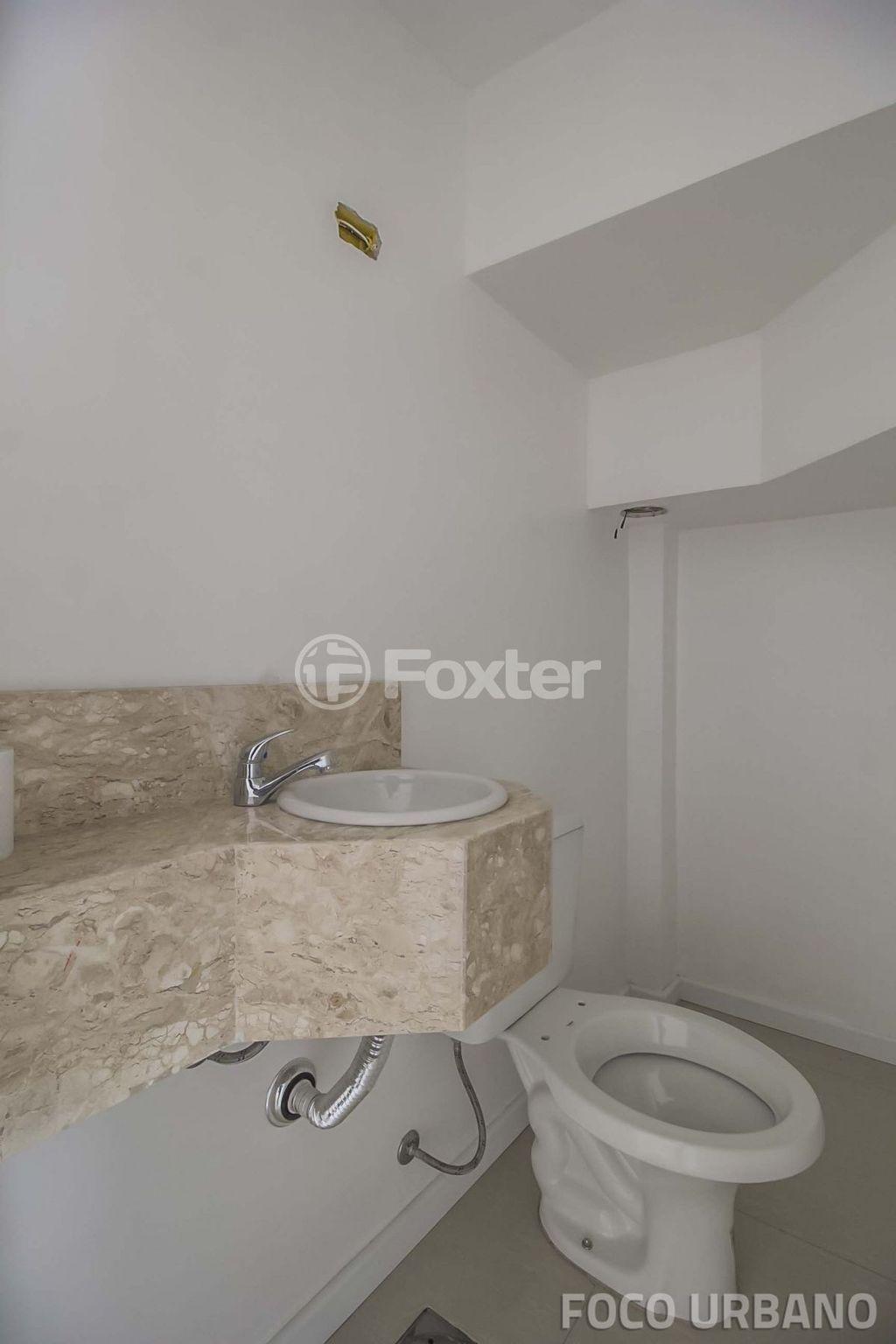 Casa 3 Dorm, Tristeza, Porto Alegre (104033) - Foto 12