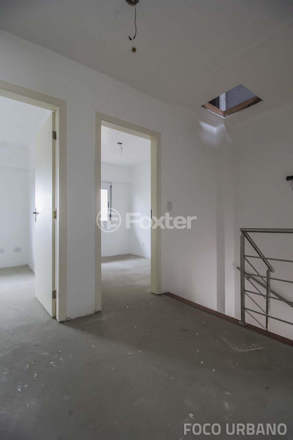 Casa 3 Dorm, Tristeza, Porto Alegre (104033) - Foto 17