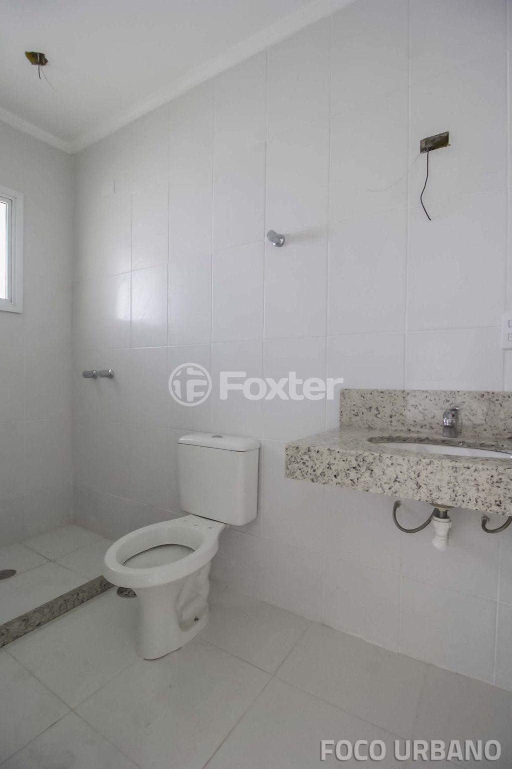 Casa 3 Dorm, Tristeza, Porto Alegre (104033) - Foto 23
