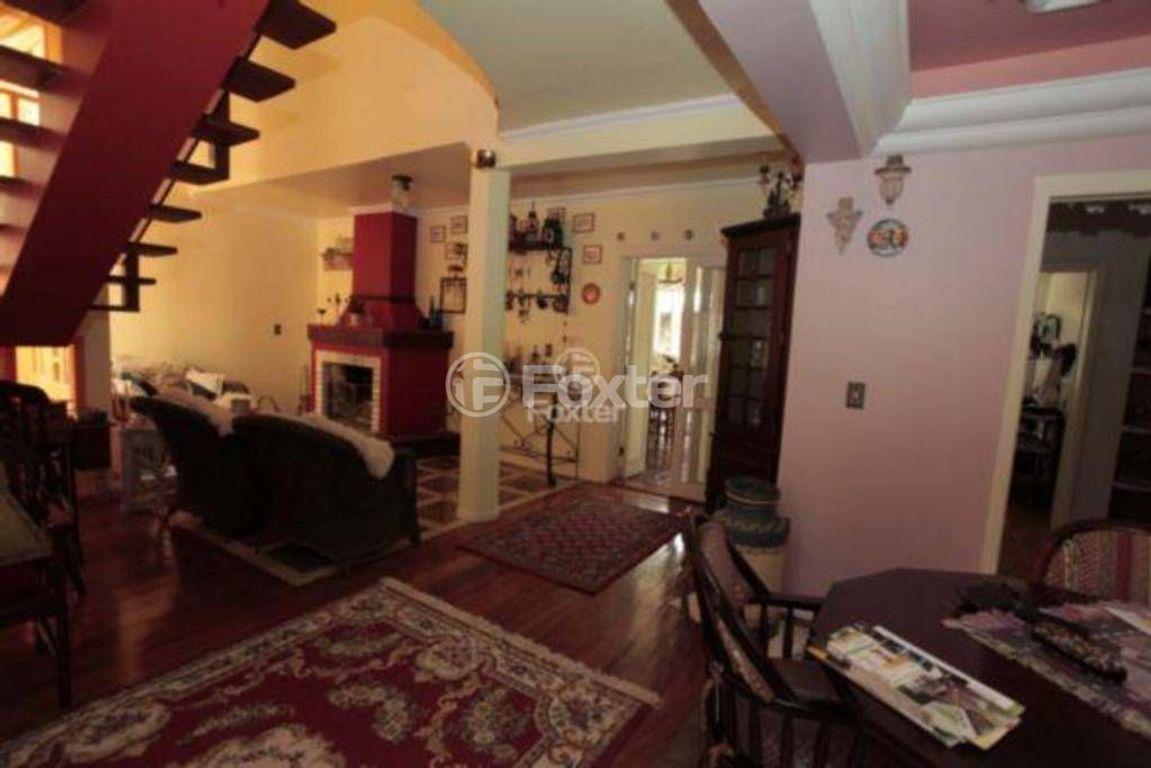 Casa 3 Dorm, Petrópolis, Porto Alegre (104051) - Foto 2