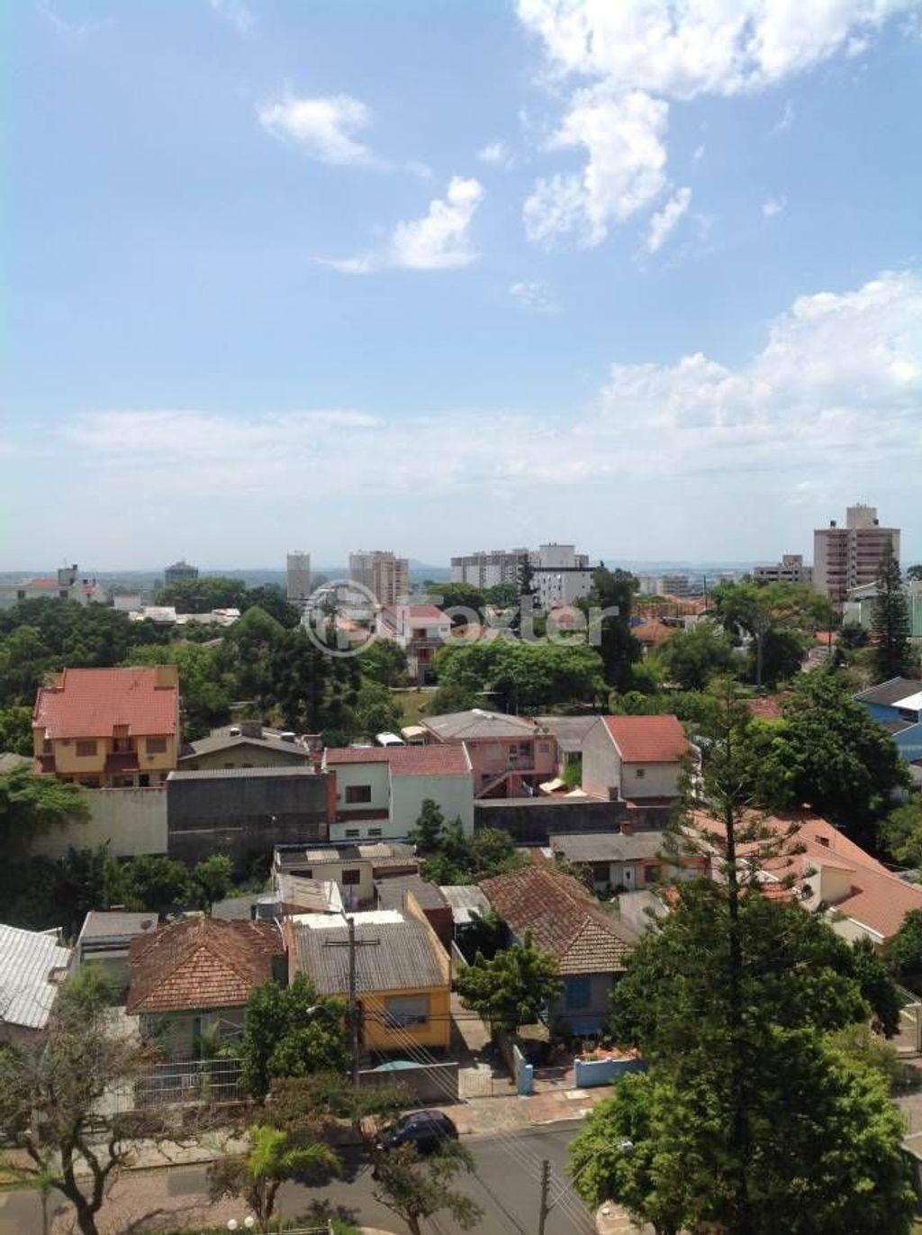 Foxter Imobiliária - Apto 3 Dorm, Vila Ipiranga - Foto 22