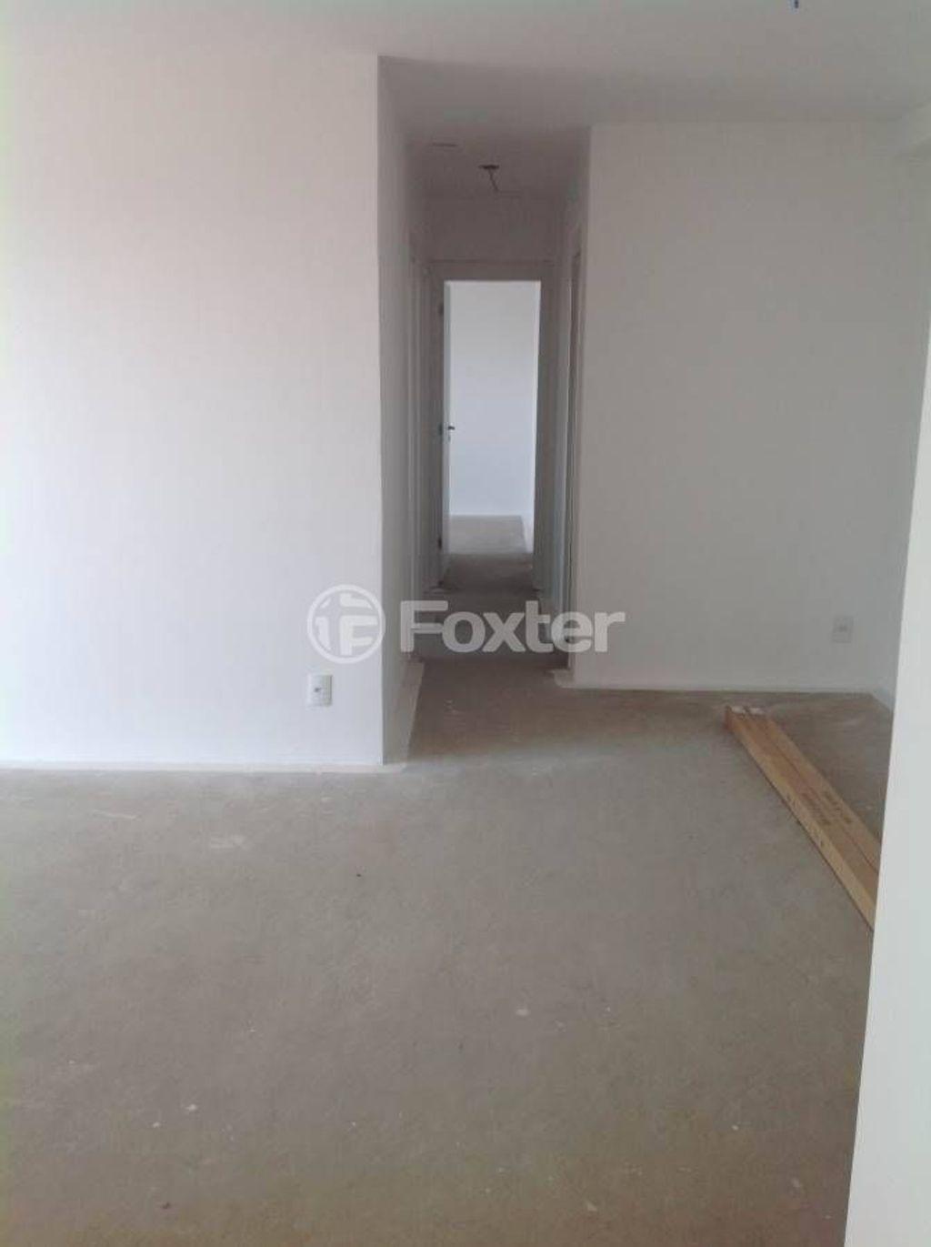 Foxter Imobiliária - Apto 3 Dorm, Vila Ipiranga - Foto 25