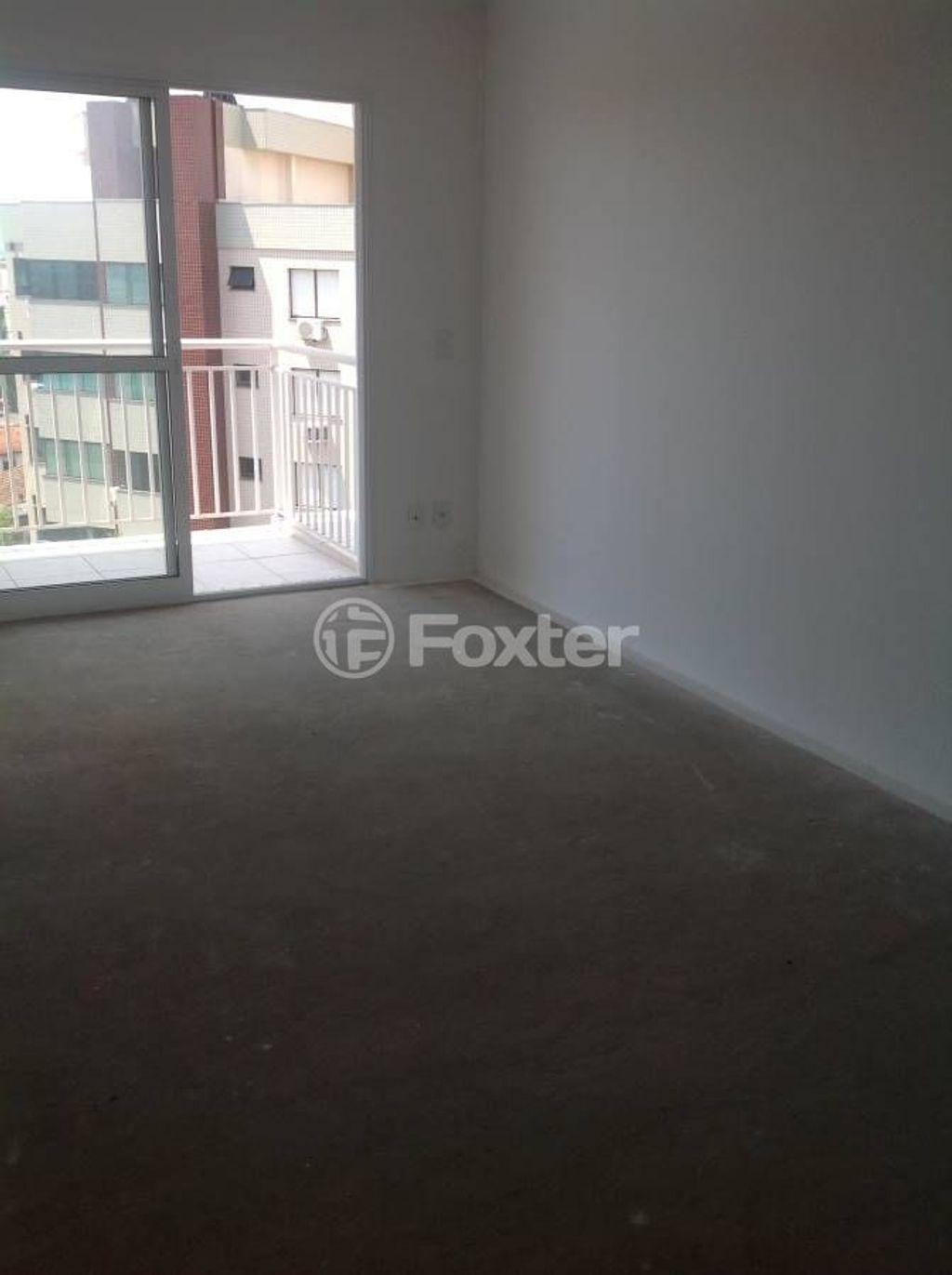 Foxter Imobiliária - Apto 3 Dorm, Vila Ipiranga - Foto 26