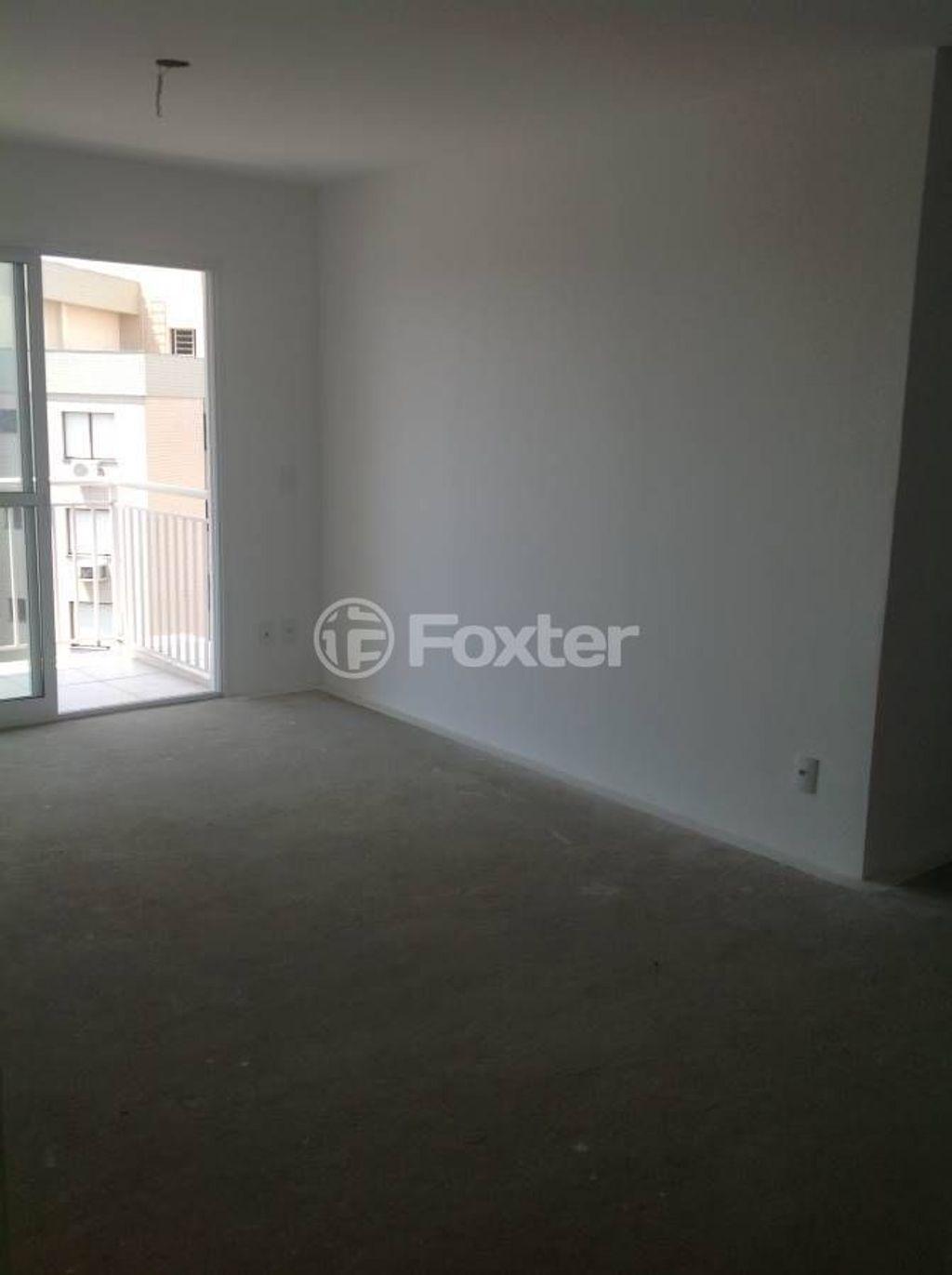 Foxter Imobiliária - Apto 3 Dorm, Vila Ipiranga - Foto 27