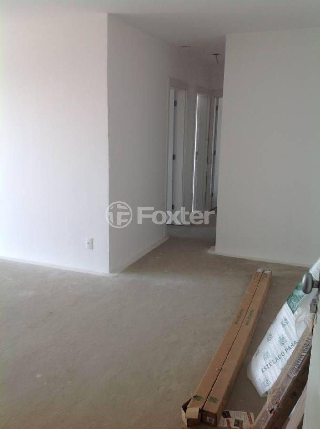 Foxter Imobiliária - Apto 3 Dorm, Vila Ipiranga - Foto 28