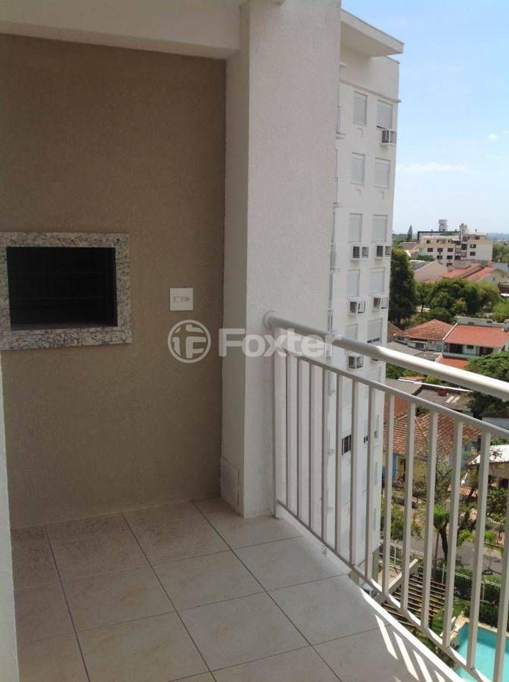 Foxter Imobiliária - Apto 3 Dorm, Vila Ipiranga - Foto 29