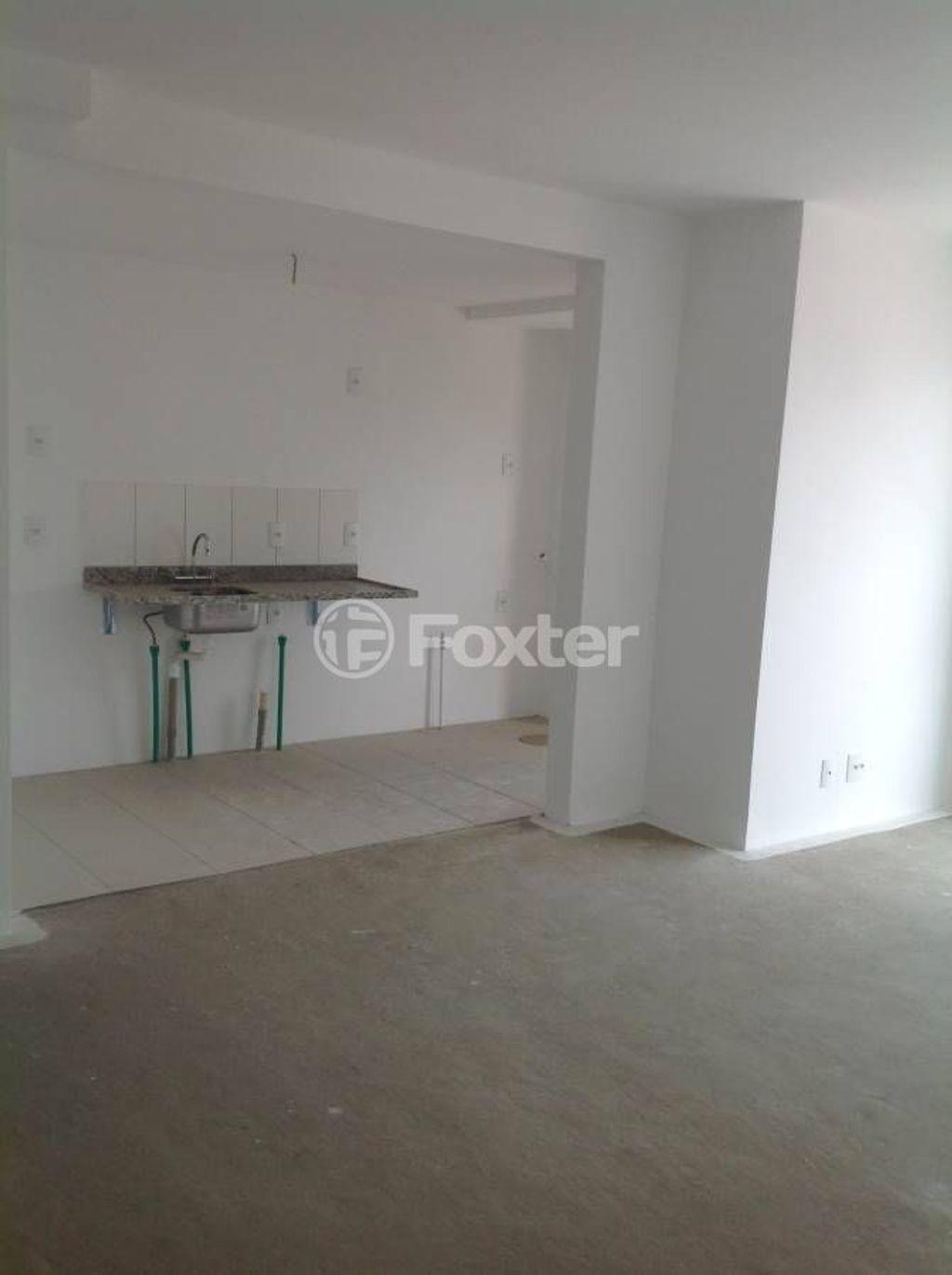 Foxter Imobiliária - Apto 3 Dorm, Vila Ipiranga - Foto 30