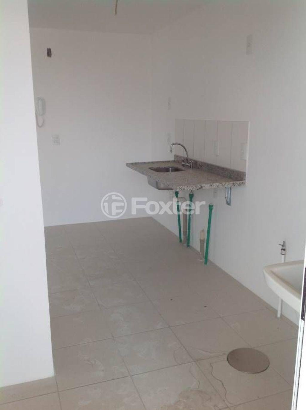 Foxter Imobiliária - Apto 3 Dorm, Vila Ipiranga - Foto 31