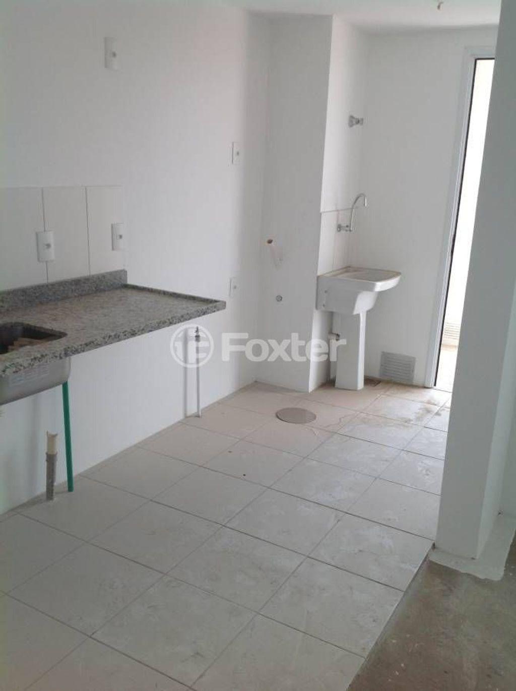 Foxter Imobiliária - Apto 3 Dorm, Vila Ipiranga - Foto 32