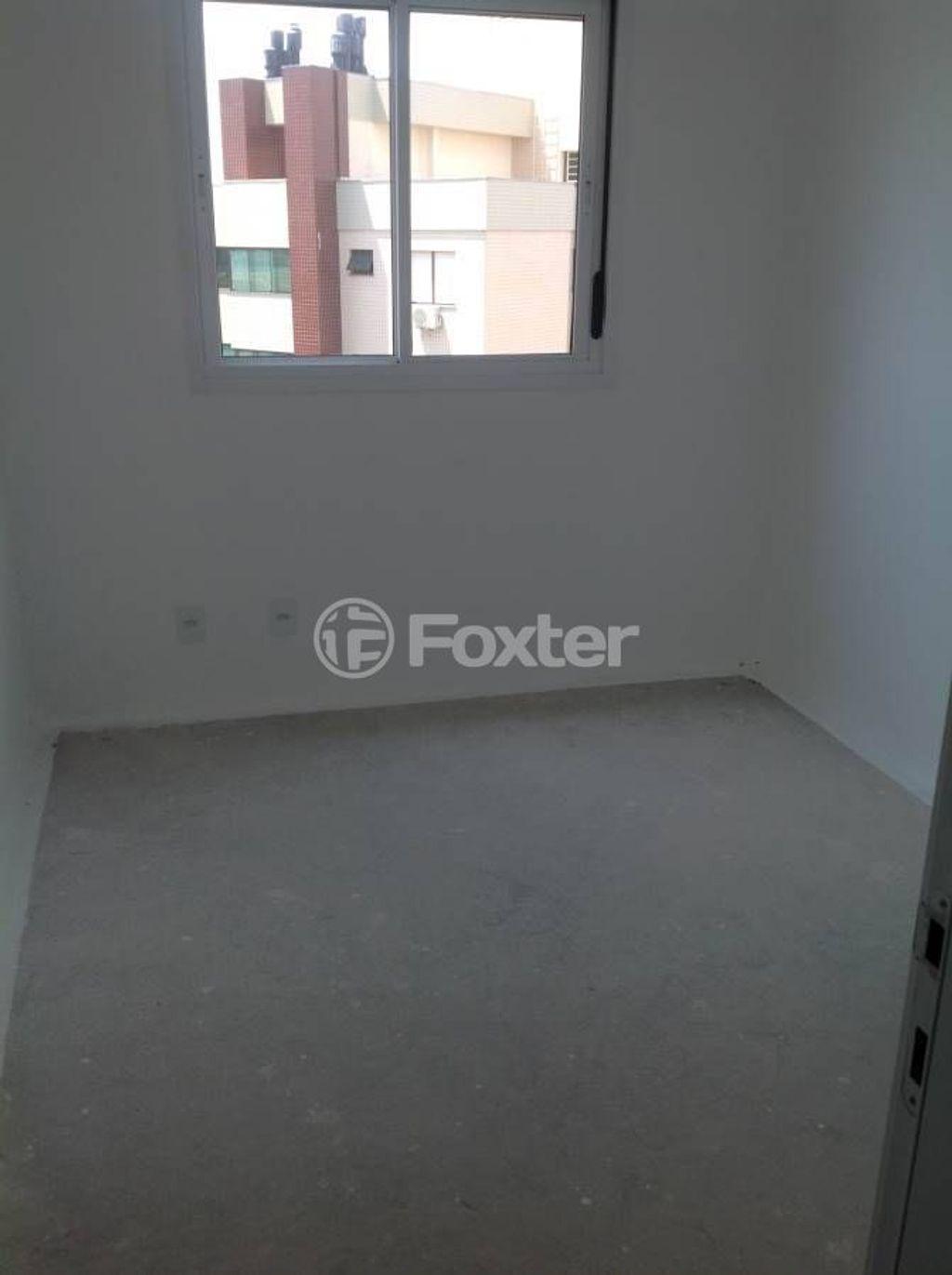 Foxter Imobiliária - Apto 3 Dorm, Vila Ipiranga - Foto 33