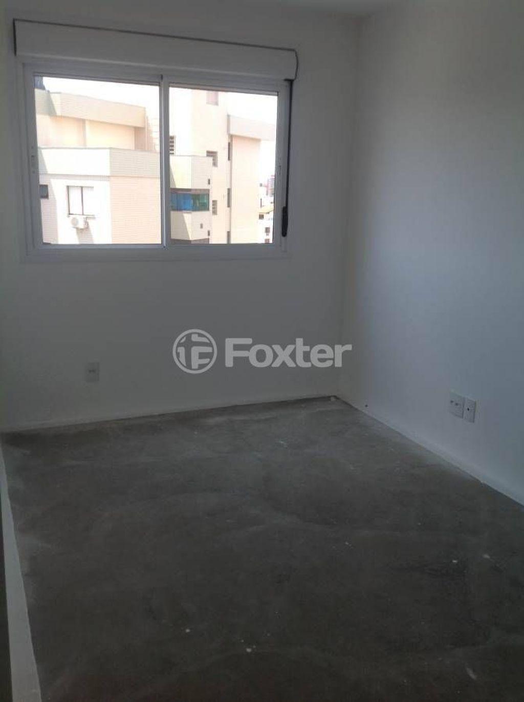 Foxter Imobiliária - Apto 3 Dorm, Vila Ipiranga - Foto 35