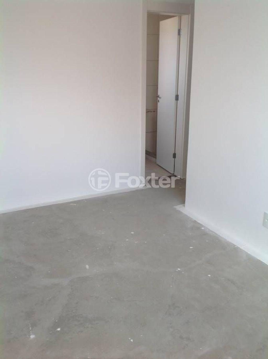 Foxter Imobiliária - Apto 3 Dorm, Vila Ipiranga - Foto 36
