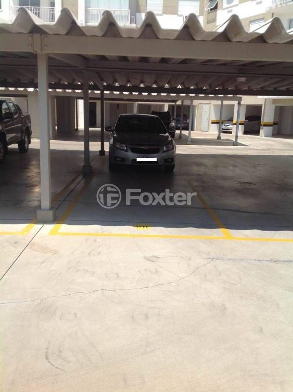 Foxter Imobiliária - Apto 3 Dorm, Vila Ipiranga - Foto 39